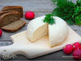 Сыр гороховый