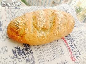 Хлеб «Полезный»