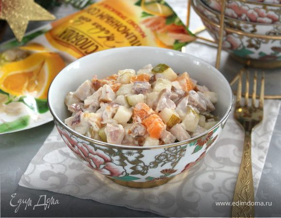 суп с фаршем и картофелем рецепт