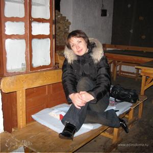 Оксанчик2009