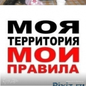 azikova_ekaterin