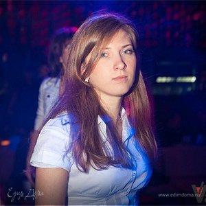 oksana_podgornay