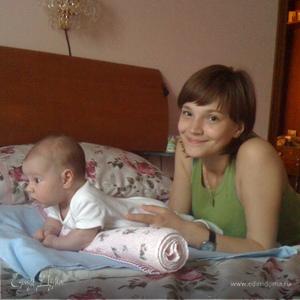 Aldashkova