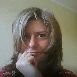 katya_aks