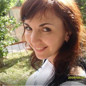evgenija-chernjavskaja0