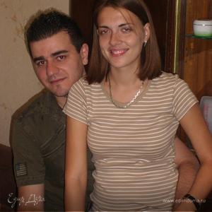 friza-2004