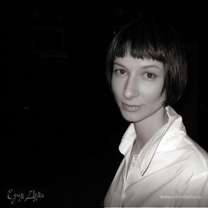 nastya_fox