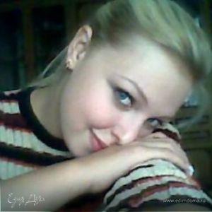 irina_zhizhkun
