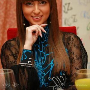 Savenko_Olga08