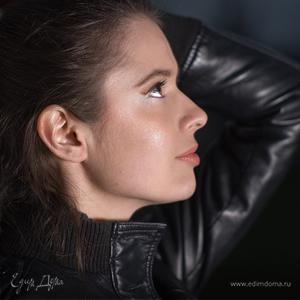 julia-sklyar