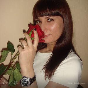 KarinaPlachkova