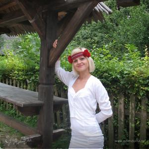 www.braiou.lviv.cjm.ua