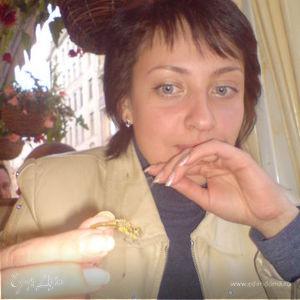 lukaponova