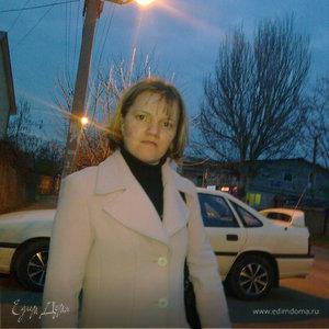 petrik2002