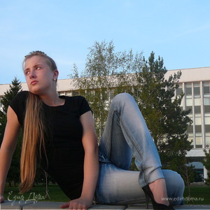 lady_garik