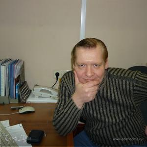 medvedev_sl