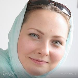 Ольга Гомельская