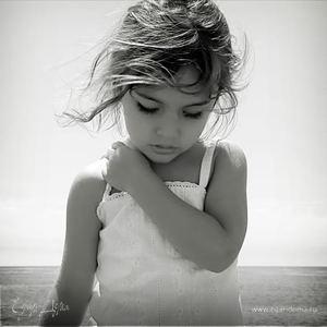 Girl Lovely