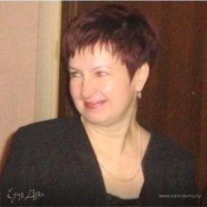 Galochka