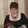 Наталья Rasskazova