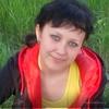 Натали М