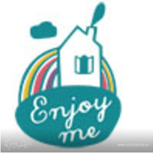 EnjoyMe