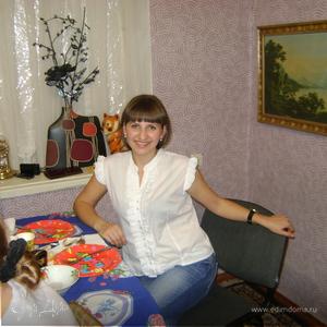 mvoropaeva