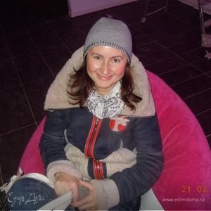 Larisa Truneva
