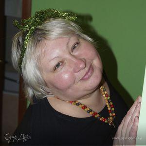 bolshayaksu
