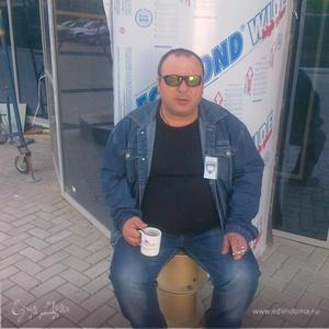 Gennady Ivanskoy