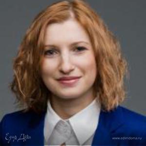 Tatiana Golovneva