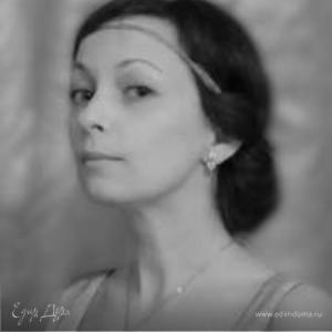 Anna Berner