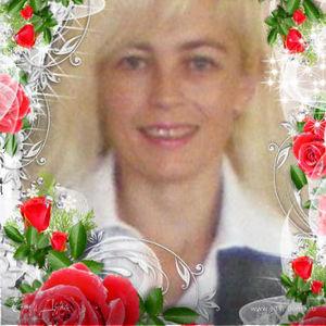 Ela Jusevic