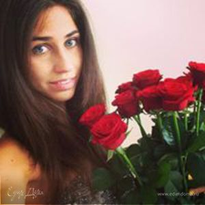 Татьяна Радченко