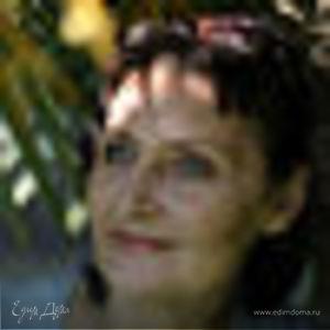 Ольга Золотько(Клименко)