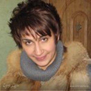 Карина Давидян