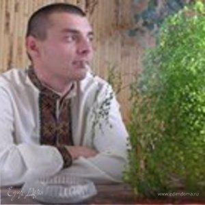 Svyatoslav Lobas