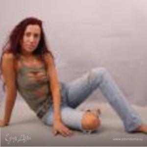 Roza Mon