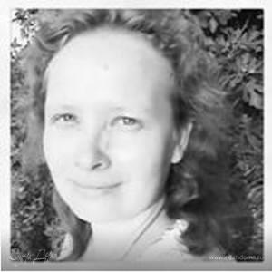 Katerina Meyer