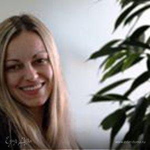 Elena Baglay