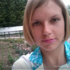 Nataly Nagorniak