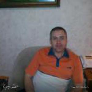 Viktor Savchenko