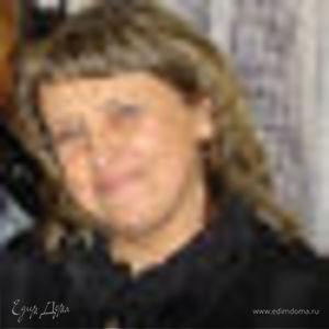 Елена РЫБАЛКИНА(Рогожина)