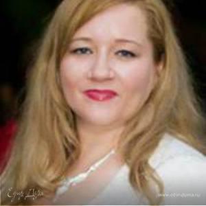 Alena Mazur
