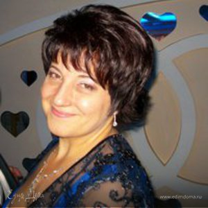 Svetlana Draguta