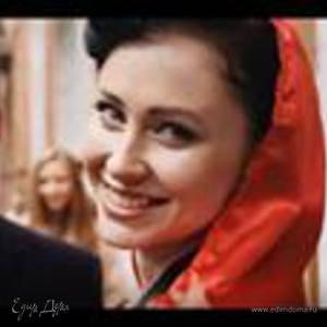 Alissa Loukina
