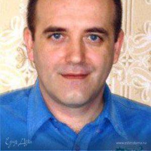 Сергій Назаревич