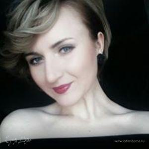 Elena Garaz