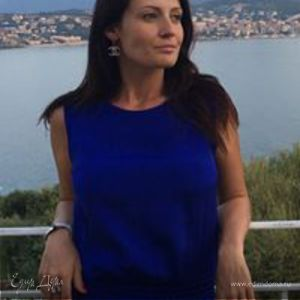 miss_anechka
