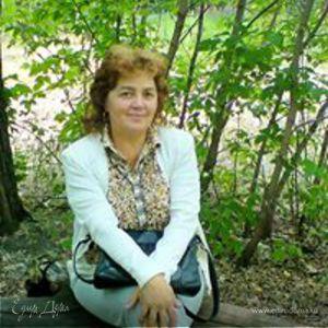 Olga Gotskozik